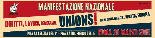 UNIONS-banner-600x150