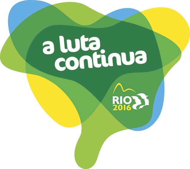 rio logo indusriall