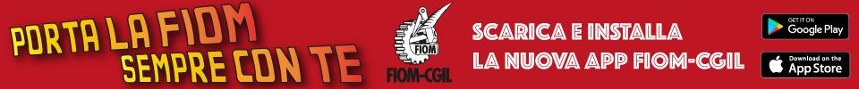 App Fiom