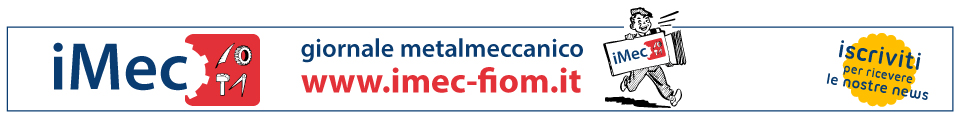 banner iMec