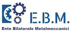 Ente Bilaterale metalmeccanici