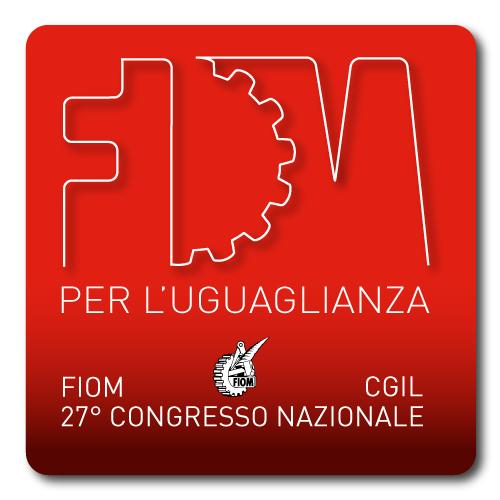 logo-27congressoFiom-redQ.jpg