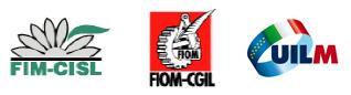 logo ffu ok