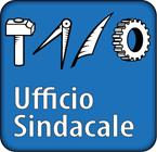 logo ufficio sindacale