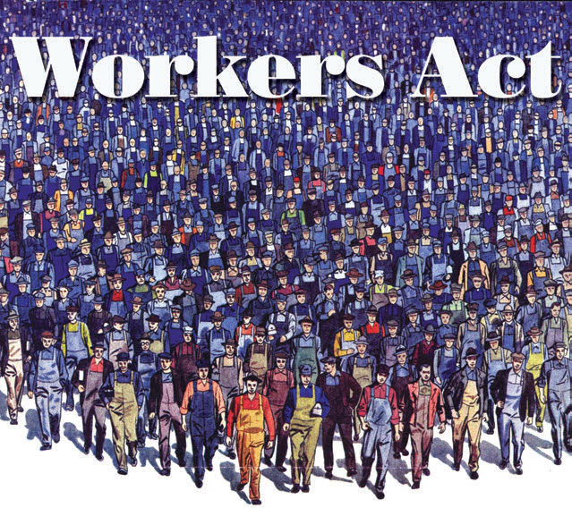workers-act