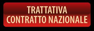 Trattativa Contratto nazionale