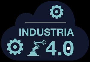 Industria 4.0: quale domani, un dibattito