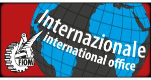 Ufficio Internazionale
