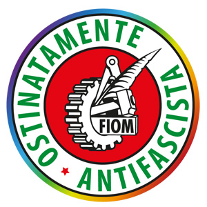 Ostinatamente Antifascista