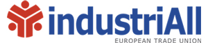 http://news.industriall-europe.eu/