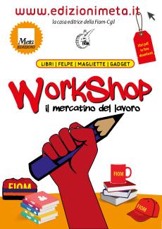 Meta Edizioni