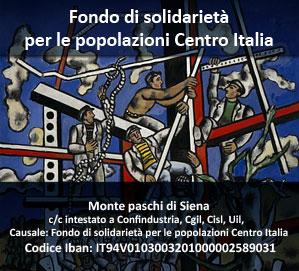 http://www.fiom-cgil.it/web/comunicazione/segnalazioni/un-ora-di-lavoro-un-ora-di-solidarieta-i-metalmeccanici-a-sostegno-delle-popolazioni-colpite-dal-terremoto