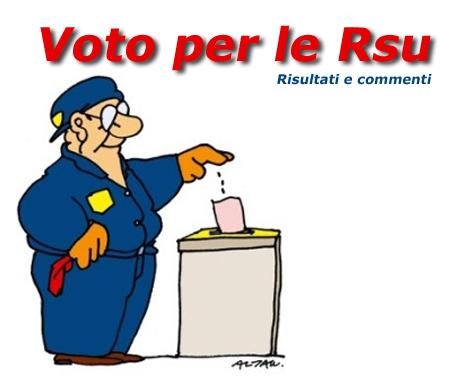 slide-rsu-voto